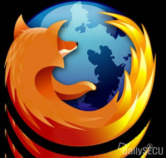 파이어폭스 플러그인 위장 악성코드 유포…주의