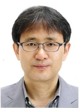 ▲ 박상준 한솔넥스지 대표