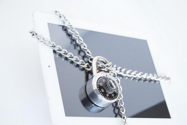 Cybersecurity-1.jpg