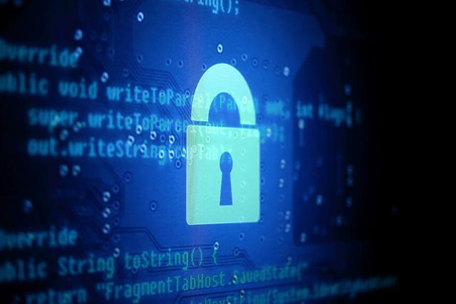 encryption-2.jpg