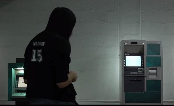 ATM-4.jpg