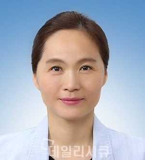 ▲ 고목동 컴볼트코리아 신임 지사장