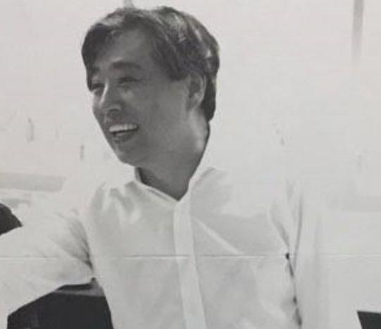 ▲ 3년간 KISA를 맡아 성공적으로 이끌어 온 백기승 전 원장. 2017년  9월 10일 퇴임.