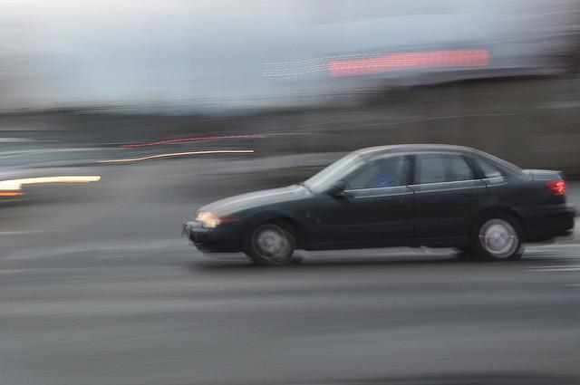 CAR-2.jpg