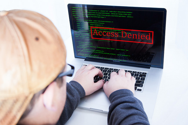Cybersecurity-11.jpg