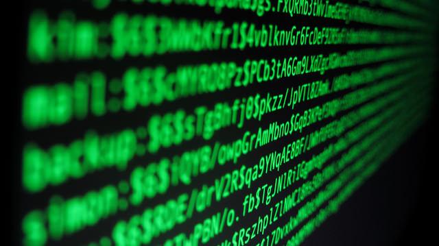 encryption-6.jpg