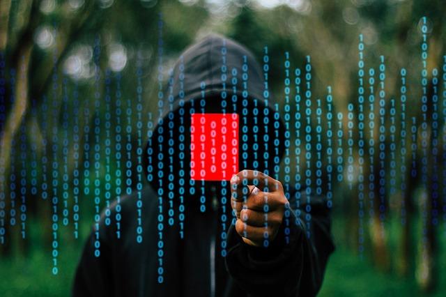 hacker-1872291_640.jpg