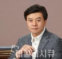 ▲ 김정혁 금융전문 객원기자.