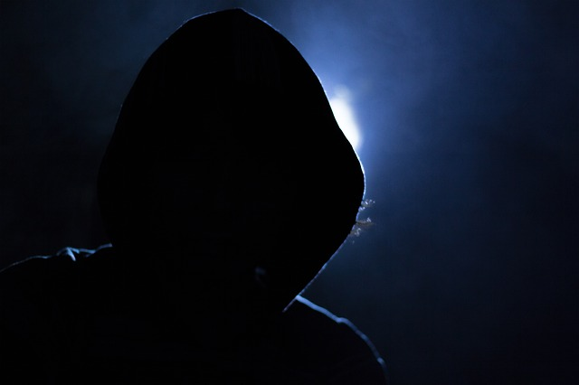 hacker-1725256_640.jpg