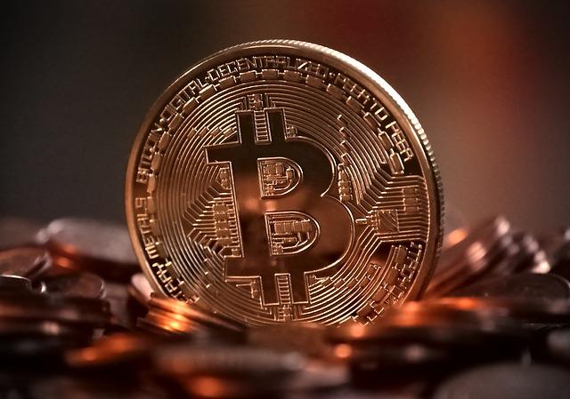 bitcoin-2007769_640.jpg