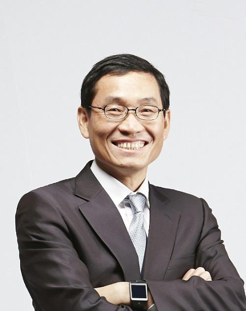 ▲ 중앙대학교 이기혁 교수