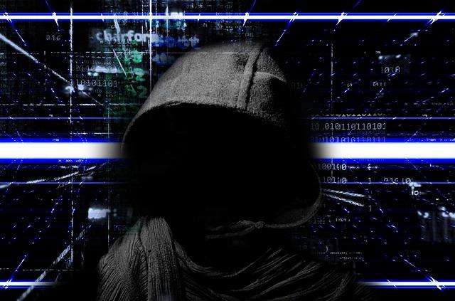 ransomware-2321110_640.jpg