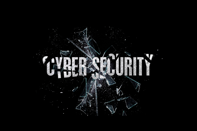 cyber-security-1805246_640.png