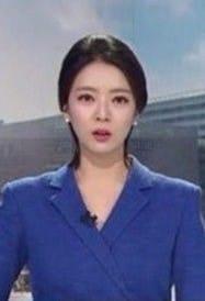 ▲ (사진= MBC 방송화면)