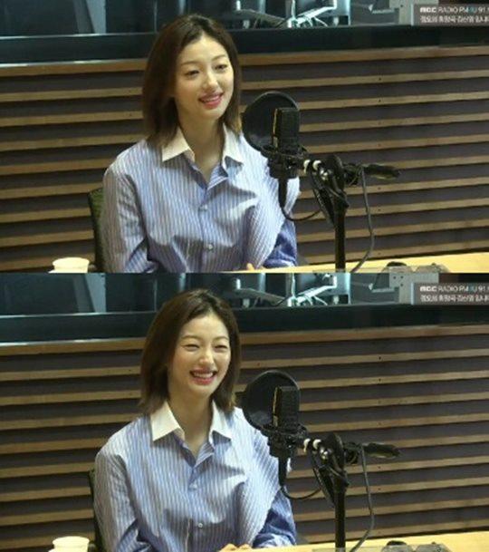 ▲ (사진= MBC FM4U)