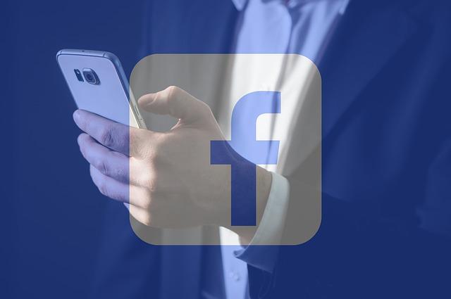 facebook-3021068_640.jpg