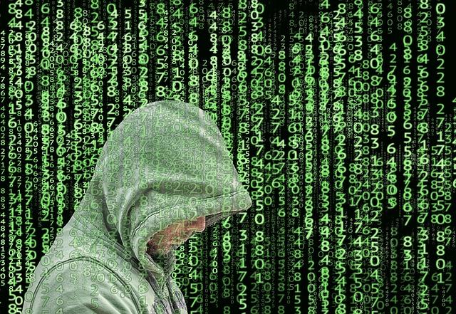 cyber-security-3410923_640.jpg