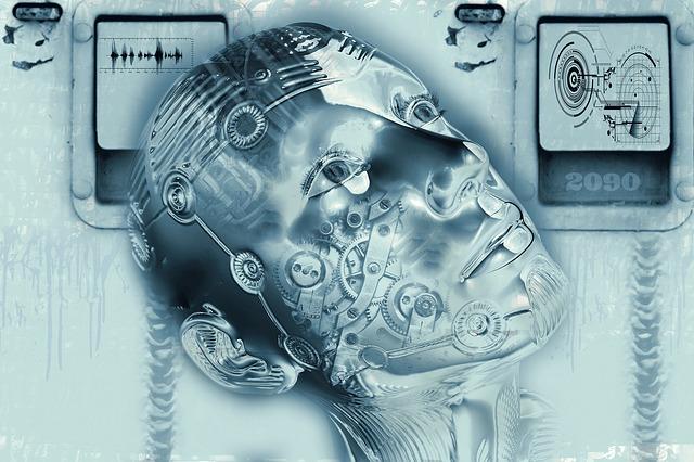 cyborg-2765349_640.jpg