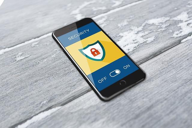 cyber-security-2765707_640.jpg