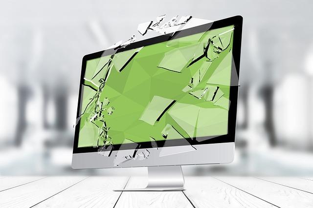 broken-business-2237920_640.jpg