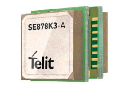 ▲ 텔릿 모듈 이미지