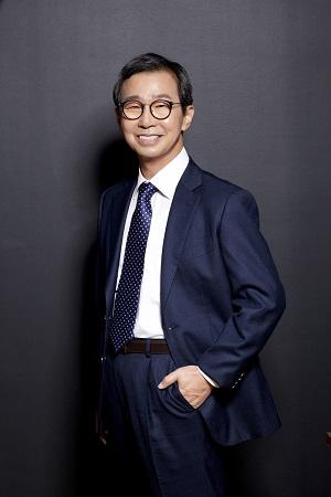 ▲ ▲ 법무법인 한중 상속전문변호사 홍순기 (사진제공: 법무법인 한중)
