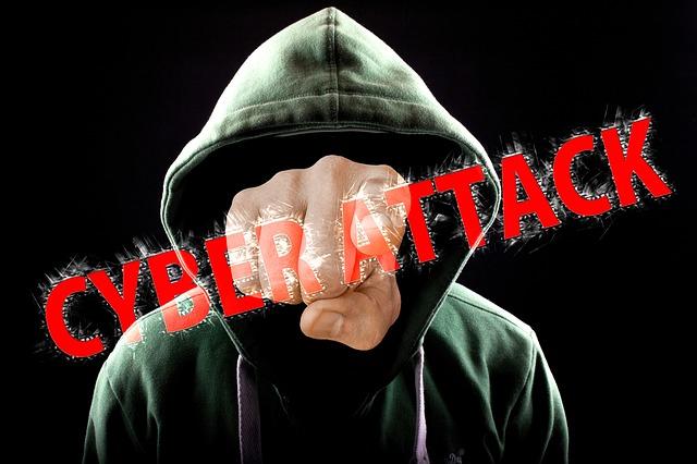 attack-3073180_640.jpg