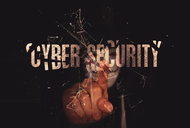cyber-security-2851201_640.jpg