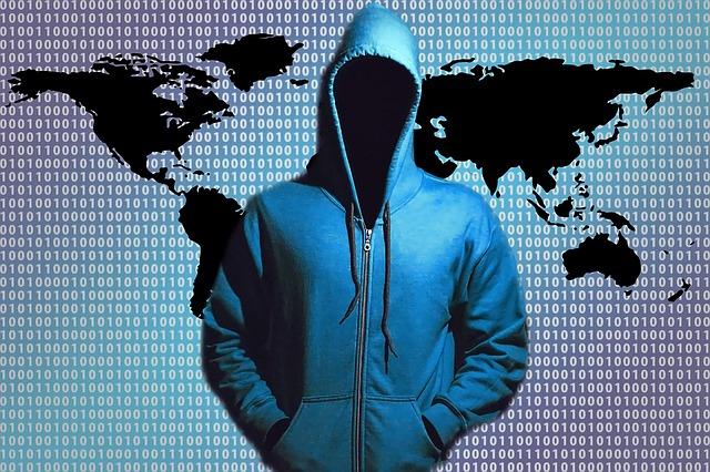 hacker-1446193_640.jpg
