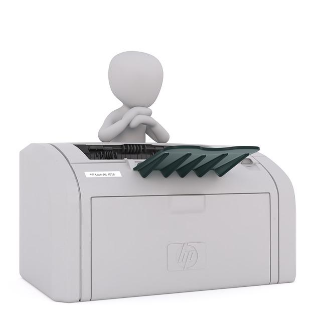 fax-1889061_640.jpg