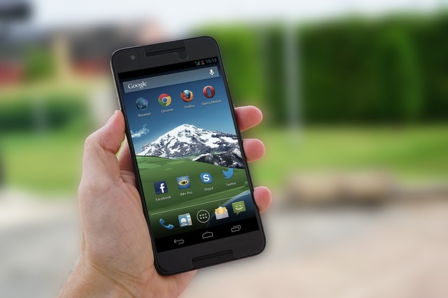 mobile-phone-1572901_640.jpg