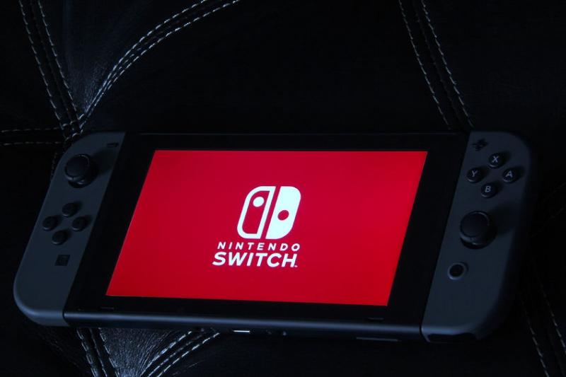▲ 닌텐도 스위치의 온라인 앱이 iOS 및 안드로이드 기기에서 500만 다운로드를 돌파했다(출처=123RF)