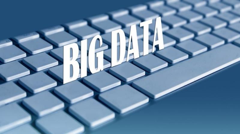 ▲ 대부분의 비즈니스 및 회사는 검색 기반 비즈니스 인텔리전스 및 분석을 목표로 삼는다(출처=픽사베이)