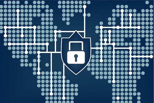 ▲ 미국 FDA가 의료 기기에서 컴퓨터 보안 문제가 다시 발생하지 않도록 조치를 취하고 있다(출처=플리커)