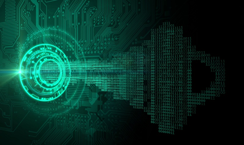 ▲ 미국 보건복지부가 사이버 보안 센터를 개설한다(출처=123RF)