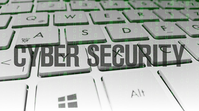 cyber-security-1914950_640.jpg