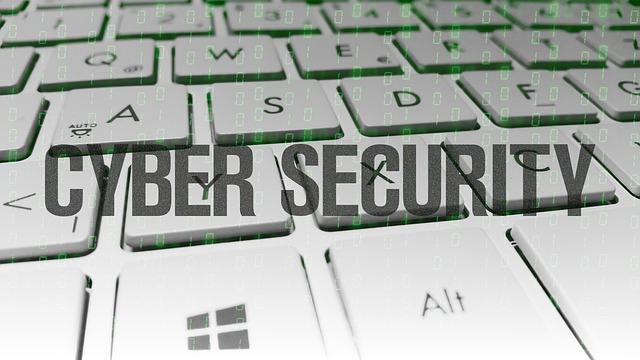 cyber-security-1914950_640.jpg