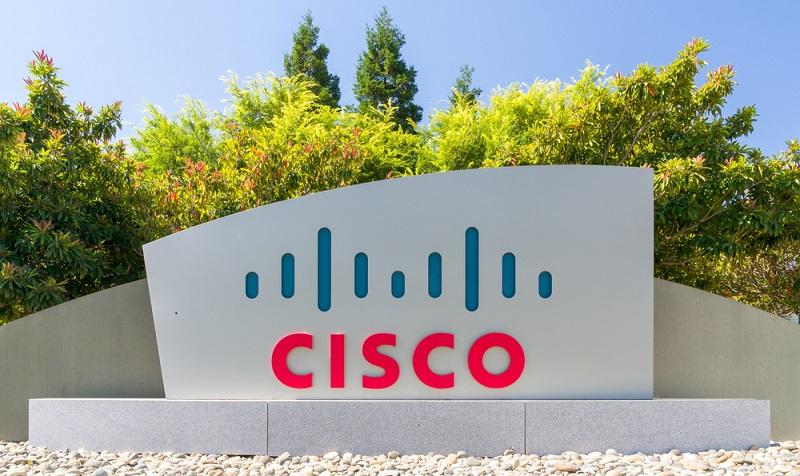 ▲ 시스코와 아마존 웹 서비스가 새로운 클라우드 제품을 출시할 예정이다(출처=셔터스톡)