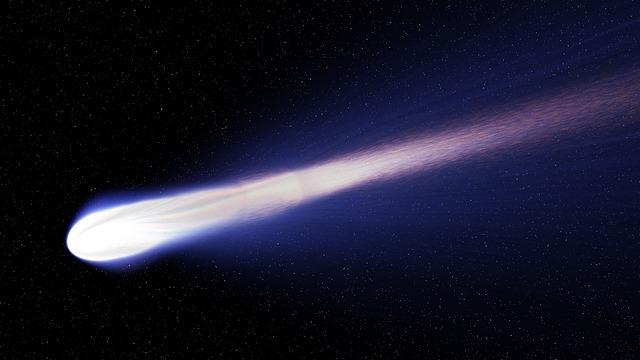 space-1486556_640.jpg