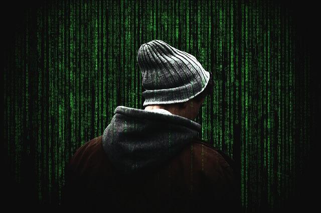 cyber-security-3480163_640.jpg