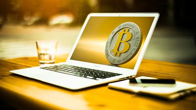 bitcoin-3090250_640.jpg
