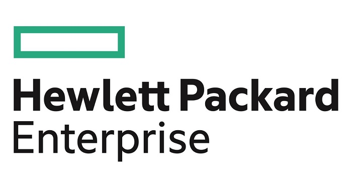 HPE, 차세대 서비스형 솔루션 플랫폼 HPE GreenLake Central 출시