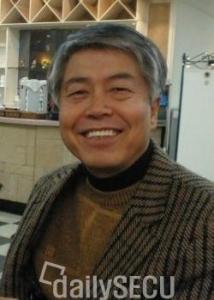 [인터뷰] 금융 IT보안의 산증인, 김인석 고려대 교수