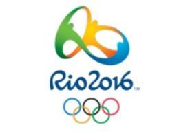 지구촌 축제 올림픽, 사이버 공격자들도 분주하다