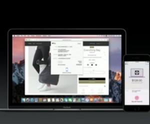 애플, Pegasus 스파이웨어 버그 패치 완료