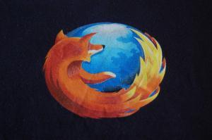 모질라, 20일 파이어폭스 브라우저 보안취약점 패치 예정