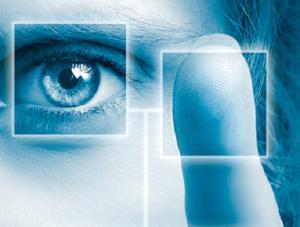 한국 모바일 바이오인식과 다중 생체신호 인증기술 등 국제표준으로 승인