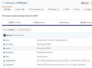 [긴급] PHPMailer에 원격코드 실행 제로데이 취약점 발견돼