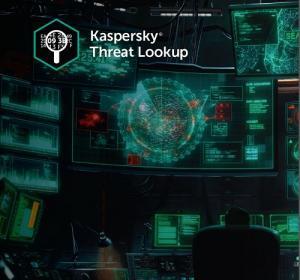 카스퍼스키랩, 기업의 보안위협 대응 역량 강화하는 보안 인텔리전스 서비스 출시
