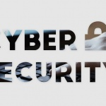 기업에서 가장 큰 보안위협은?…'2016년 정보보호 실태조사 결과' 발표